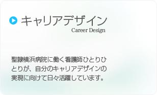 キャリアデザイン